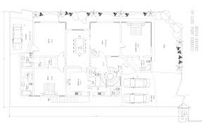 House Plans With Elevations And Floor Plans 100 Floor Plan Elevations Casaroni House Working Drawing