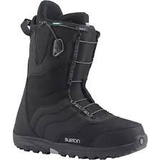 womens size 11 snowboard boots 11 us snowboard boots for ebay