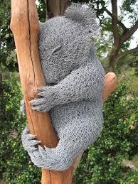 83 best wire sculptures images on wire sculptures