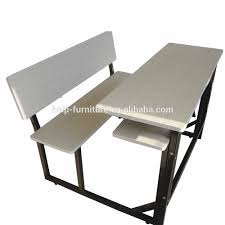 Folding Student Desk Chair by Chair And Desk Attached Chair And Desk Attached Suppliers And