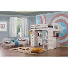 Sydney Bunk Bed Bunk Bed Single 104024 Loft Bed Pinterest Bunk Bed