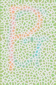Color Blind Picture Test Talk Color Blindness Archive 1 Wikipedia