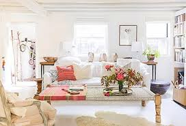 decorating ideas decorating ideas archives one our style