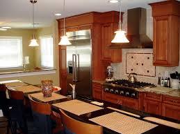 Kitchen Cabinet Cost Calculator Kitchen Cabinet Cost Calculator India Best Cabinet Decoration