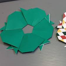 15 best modular origami for images on easy