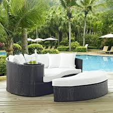 Outdoor Patio Furniture Reviews Lake Island Replacement Cushions Outdoor Sofa Furniture The