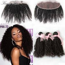 the best way to sew a hair weave top 10 tips for your sew in weave