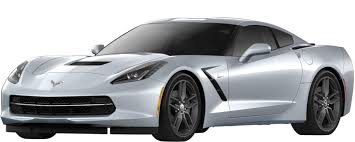 how much do corvettes cost 2018 corvette stingray sports car chevrolet