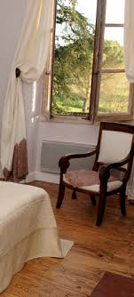 chambre d hote de charme albi domaine du buc chambres d hôtes de charme près d albi dans le tarn