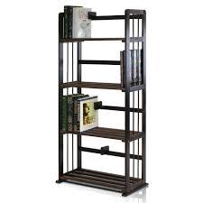Pine Bookcase With Doors Bookcase Open Bookcase Design Furniture Open Bookcase Ikea East