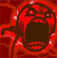 Rage Guy Meme Generator - intense rage guy meme generator