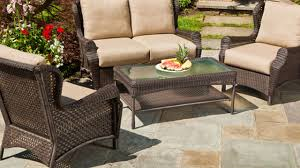 Martha Stewart Patio Furniture Cushions by Wicker Patio Furniture Cushions