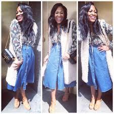 70 u0027s fashion u2013 sasha nicole style