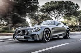 mercedes amg uk 2017 mercedes amg gt r review review autocar