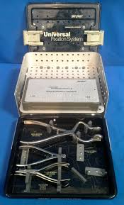 new and used neurology equipment wemed1 com