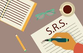 how to write an attractive project srs software requirement