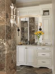 beck allen cabinetry st louis kitchen and bath design
