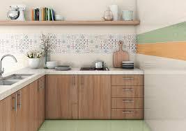 kitchen best kitchen backsplash designs ideas home decor