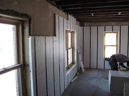 Insulating Existing Interior Walls 137 Best Insofast Homes Images On Pinterest Exterior Insulation