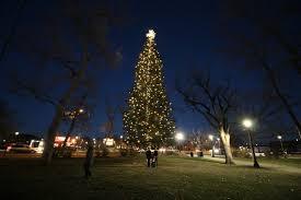 Christmas Lights Colorado Springs Day 3 Family Travel Guide To Colorado Springs U2013 It U0027s A Lovely Life