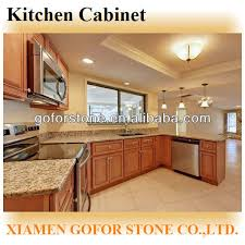 used kitchen cabinets doors need to sell used kitchen cabinets modular kitchen cabinet color combinations kitchen cabinet doors lowes buy need to sell used kitchen