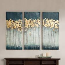 best 25 3 piece canvas art ideas on pinterest 3 canvas art