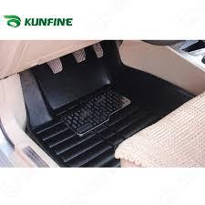 nissan altima 2013 all weather floor mats online get cheap qashqai car mats aliexpress com alibaba group