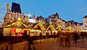 at german markets spirit flows latimes