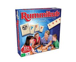 amazon black friday digital games amazon com rummikub the original rummy tile game toys u0026 games