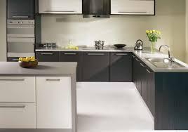 Kitchen Design Picture Gallery by Gallery Kitchen Design North East Ltd