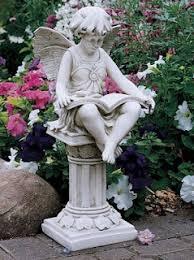 best 25 statues ideas on miniature