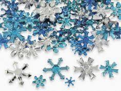 Blue Snowflakes Decorations Twinkling Blue Snowflake Blue Christmas Pinterest Snowflakes