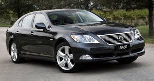 is lexus toyota toyota to recall 270 000 lexus cars the cargurus