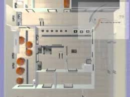 Sunshine Energy Central Kitchen Planning Service Youtube Centralized Kitchen Floor Plans