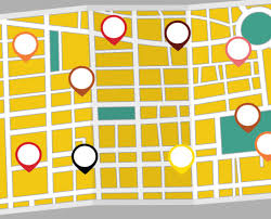 asset mapping asset mapping archives creating communities australia