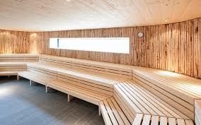 Thermalbad Bad Ems Emser Therme Referenzen Klafs