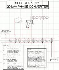 480 vac wiring diagram wiring schematics and wiring diagrams