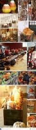 homemade thanksgiving centerpieces 300 best thanksgiving decor ideas images on pinterest holiday