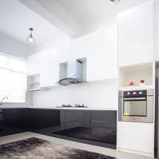 kitchen cabinet penang ace kitchen and cabinet home facebook