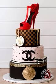 282 best fashion cakes images on pinterest fashion cakes