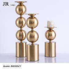 Candelabra Home Decor List Manufacturers Of Bronze Candelabra Buy Bronze Candelabra