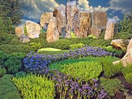 ideas from flower show displays hyannis country garden