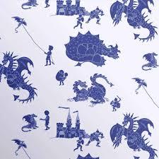 childrens wallpaper paperboy wallpaper for boys bedrooms kids