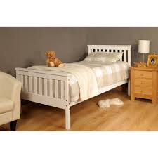 atlantis bed frame