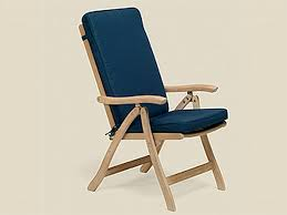 brown color combination chair design ideas simple comfortable folding chairs ideas