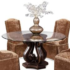 revolving dining table top images unique folding table furniture