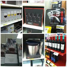 his and wedding gifts be yourself together wedding gift ideas from target erin