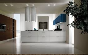 kitchen designs modern italian style kitchen cabinets color