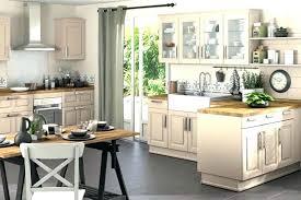 plinthe meuble cuisine ikea plinthe meuble cuisine ikea magnetoffon info