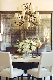 Mcalpine Booth Ferrier Interiors Thelist Susan Ferrier Interior Design Interior Design And Home